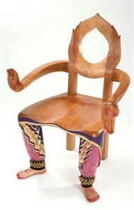 Funky furniture design pictures to show you unique furniture