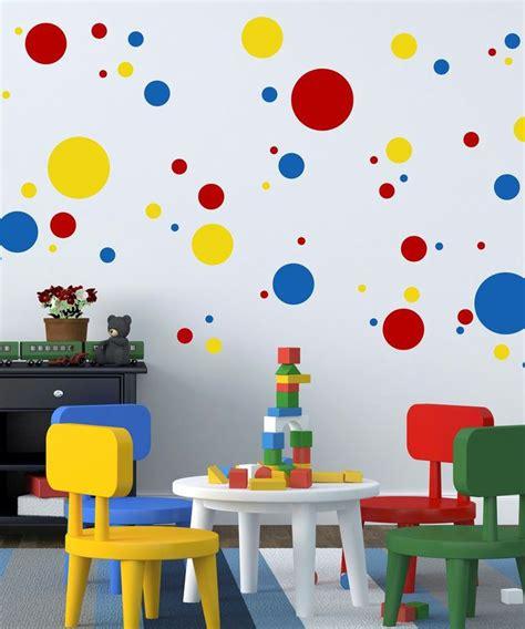 color spot nursery 25 best ideas about primary color nursery on
