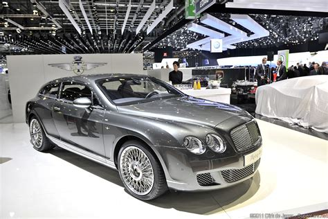 how things work cars 2010 bentley continental flying spur seat position control 2010 bentley continental flying star gallery supercars net