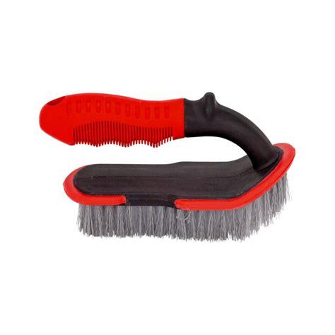 spazzola per tappeti spazzola per rivestimenti e tappeti w 252 rth