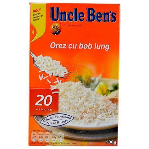 Kopi Lung El S 200gr orez cu midii