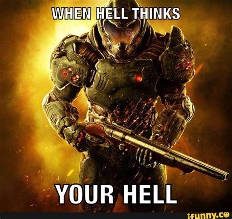 Doom Guy Meme - doom guy meme 28 images home memes com doom meme