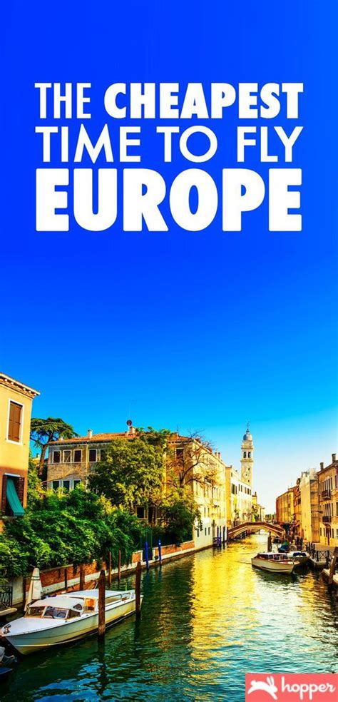 trips europe and travel on