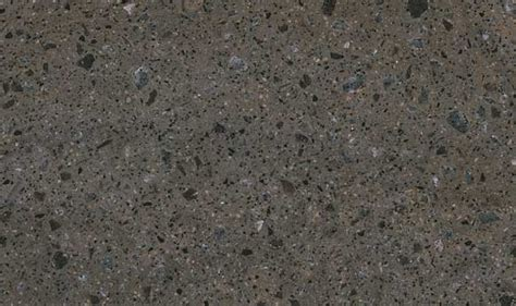 Corian Lava Rock Images by Corian 174 Colors Range Mastercraft Solid Surfaces