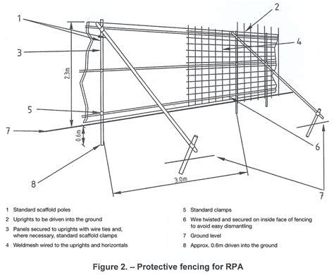 single pole switch wiring diagram basic light single