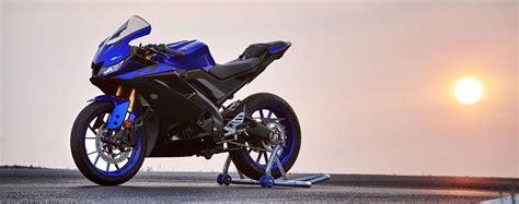 Yamaha Motorrad Neuheiten 2019 by Yamaha Neuheiten 2019 Alle Informationen Und Bilder
