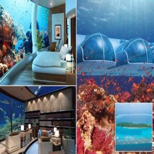 posiedon undersea resort 1 top 5 underwater resorts hotels resorts hotels resorts luxury business