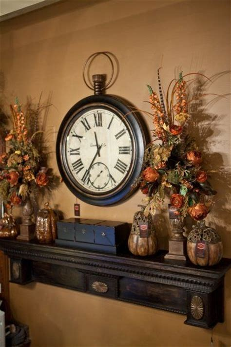 best 25 wall clock decor ideas on picture