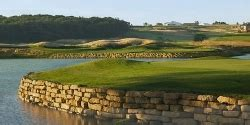 The Farm Golf Course Cottage Grove by Wisconsin Golf Course Directory Wisconsin Golf Resorts