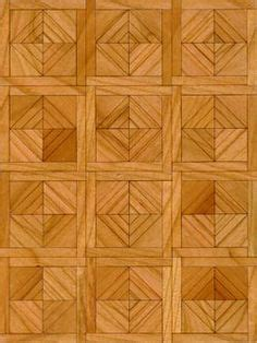 printable dolls house flooring several great ideas for different styles of parquet floor