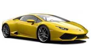 Z Lamborghini Lamborghini