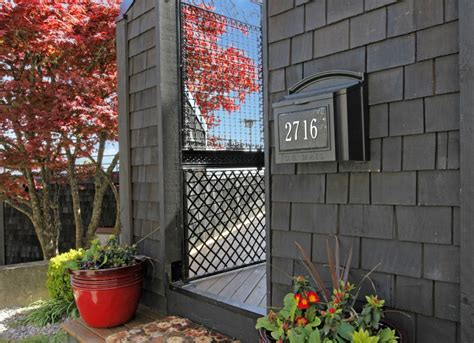 exterior house colors 7 shades that scare buyers away black house exterior house colors 7 shades that scare