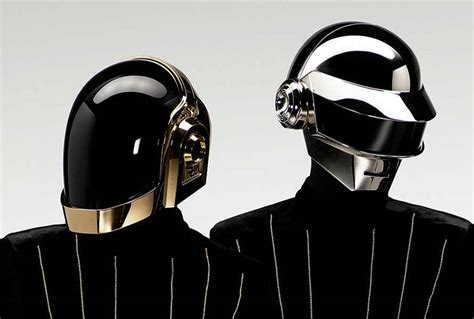 daft punk producer daft punk booking agency monkey5 agency quot