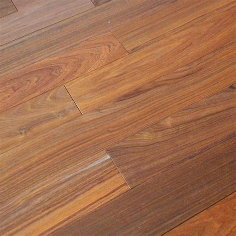 Ipe Wood Flooring by The Official Usa Wood Products Ipe Hardwood