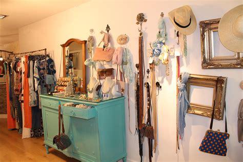 regalar muebles usados decoraci 243 n tiendas aires renovados