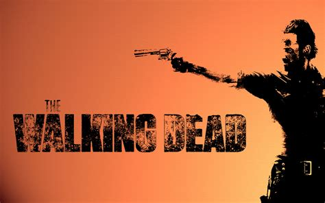 Wallpaper Android The Walking Dead | the walking dead wallpaper android wallpaper wallpaperlepi