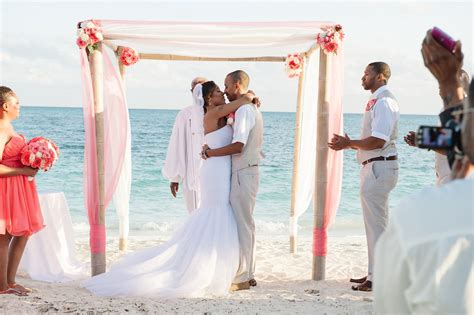 wedding reception locations with yacht view boat bahamas beach wedding locations ferry boat guests to your