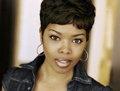 malinda williams pixie hairstyle pin by lisa pie on hairstyles pinterest