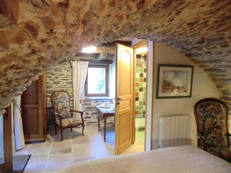 chambre d hotes transgardon privat de vallongue