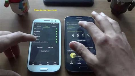 reset samsung grand duos samsung galaxy grand duos hard reset factory reset and