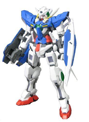 Tg169 Gn 001 Gundam Exia Ignition Mode Mg buy cheap gundam gn 001 gundam exia ignition mode mg 1 100 scale toys check price