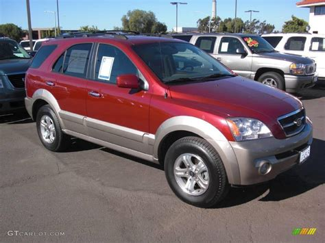 Kia Sorento 2005 Problems Related Keywords Suggestions For 2005 Kia Sorento