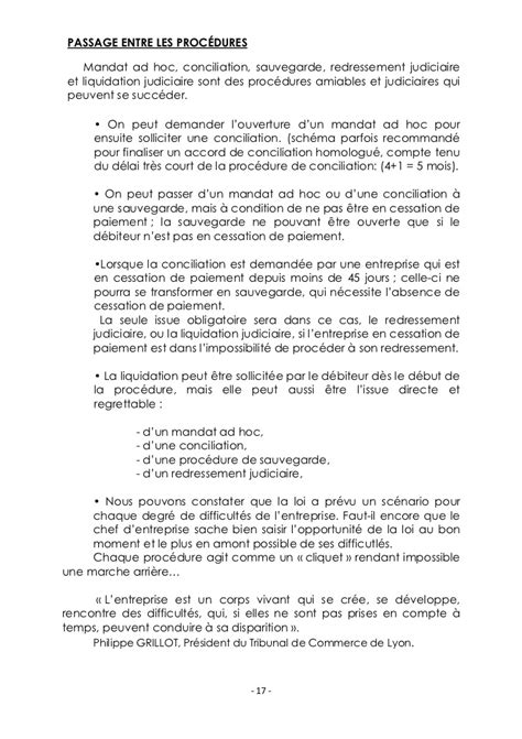 Modèle De Lettre à Un Liquidateur Judiciaire modele de lettre de licenciement pour liquidation judiciaire