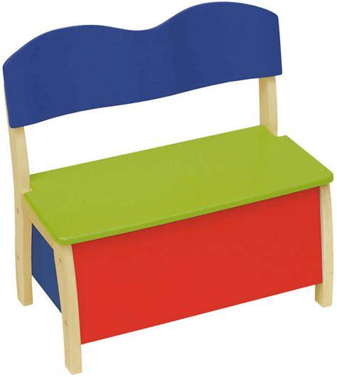 roba bank roba kinder sitzgruppe tisch kinderstuhl stuhl sitzbank