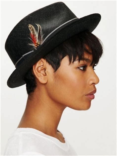 summer hats for women with short hair hats fashion styles nine menswear trending tuesday hat trend women men