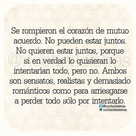 amor imposible im genes con frases rom nticas tristes amor imposible im 225 genes con frases rom 225 nticas tristes