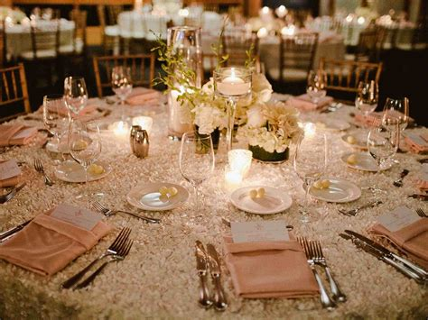 round table decorations wedding reception round table ideas siudy net