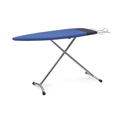 table repasser centrale vapeur table repasser pour