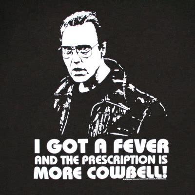 More Cowbell Meme - more cowbell and teaching american humor humor in america