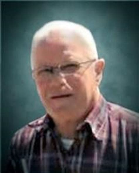 jerry jolley obituary evansville indiana legacy
