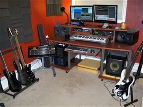 yorkville studio desk gearslutz pro audio community does anyone what desk this is