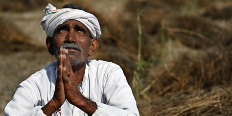 farmer s india must act fast to stop farmer suicides asia times