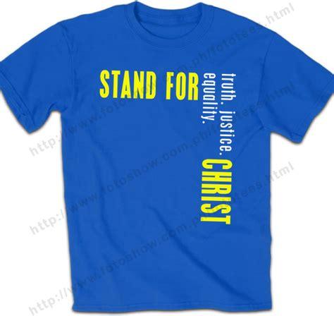 Christian Tshirt Designs Ideas by The Gallery For Gt Christian T Shirt Design Ideas