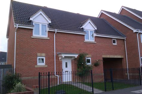 2 bedroom house to rent private landlord 2 bed house end of terrace to rent stag drive