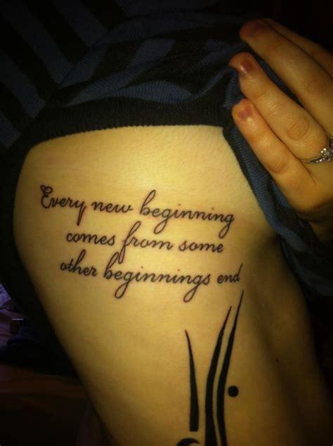 tattoo time lyrics semisonic closing time tattoo by kitschandmakeup on deviantart