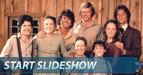 cast of little house on the prairie little house on the prairie cast where are they now