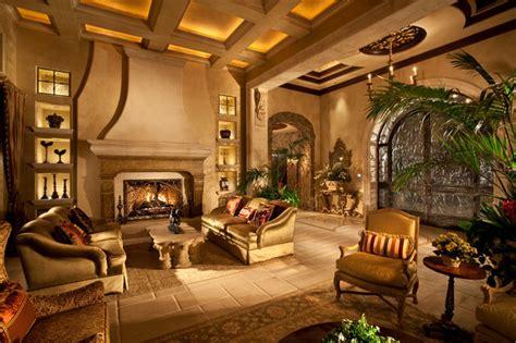 renaissance living room renaissance waters mediterranean living room las vegas by sun west custom homes llc