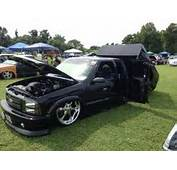 Image Result For CHEVROLET S 10 Custom  Chevy Or Gmc