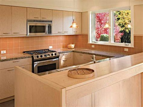 Small Kitchen Cabinet Designs Kitchen The Best Options Of Cabinet Designs For Small Kitchens With Ceramic Wall The Best