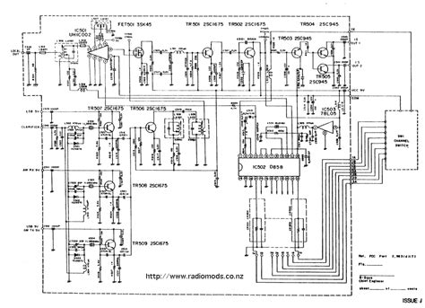 cb radio wiring diagrams get free image about wiring diagram