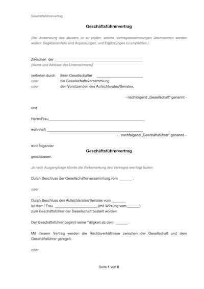 Angebot Buffet Muster Gauls Catering Wilkommen Software Erstellungsvertrag Muster Werbebrief Fr Ein Buffet The
