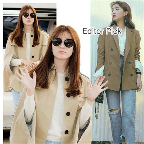 design lu pju bntnews different airport fashion of stars