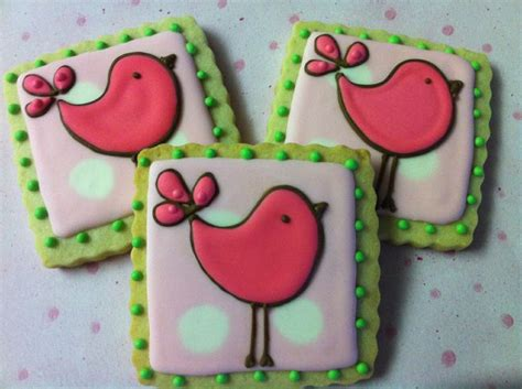 Cookie Baby Shower Decorations by 126 Best Cookie Decorations Images On