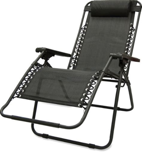 Rei Zero Gravity Chair Creative Outdoor Zero Gravity Chair Lounger Rei