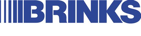 brinks security reprise architecture