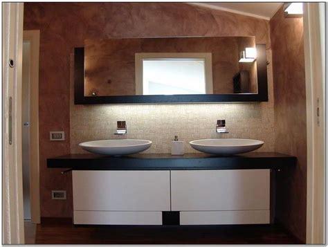 mobile bagno doppio lavello oltre 25 fantastiche idee su doppio lavabo da bagno su